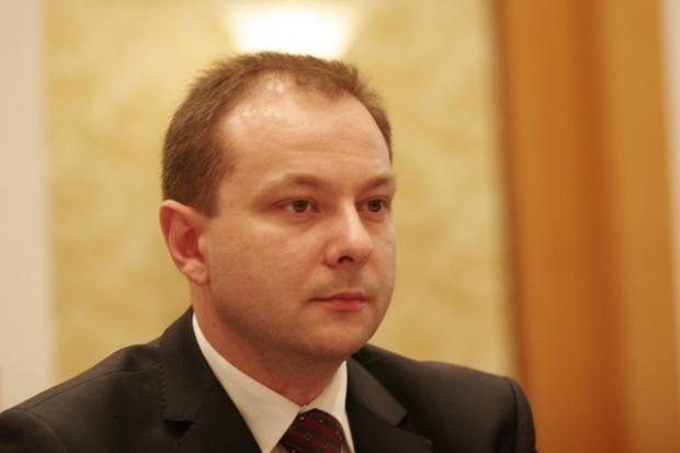 Szubski: PGNiG nadal czeka na odpowiedź Gazpromu