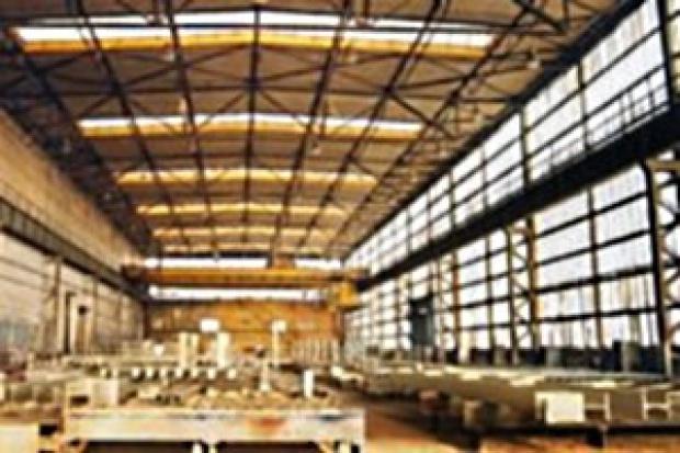 Mostostal Chojnice planuje wejście na giełdę w 2010 roku