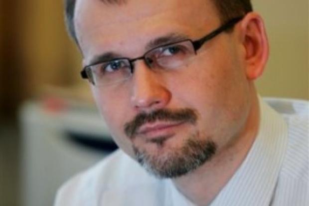 Grzegorz Lot, Vattenfall: ceny energii powinien kształtować rynek