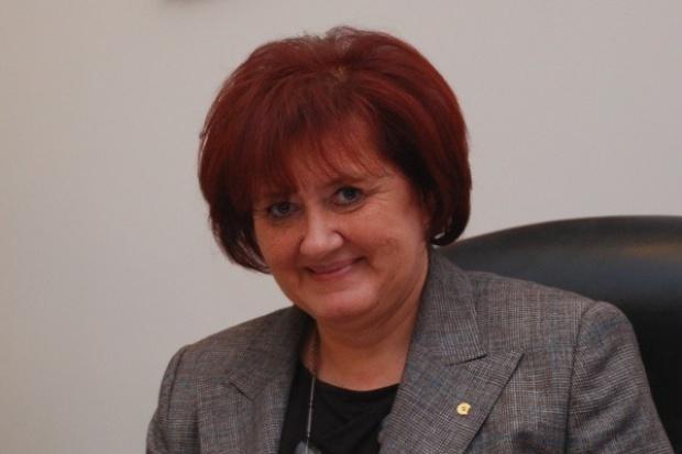 """Strzelec-Łobodzińska: rząd przyjmie """"Politykę energetyczną"""" w III kwartale"""