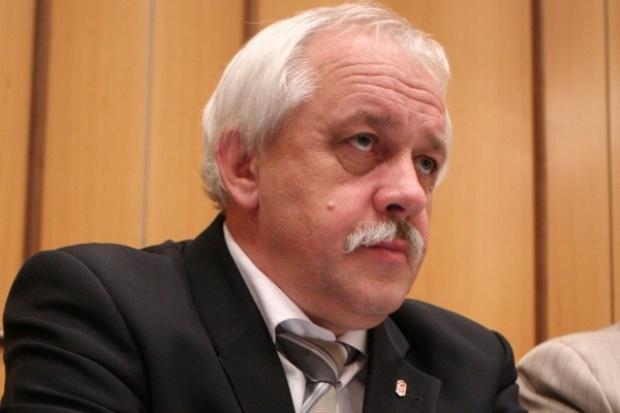 Kazimierz Grajcarek, Solidarność, o przygotowaniach do strajku powszechnego i walce ze związkami w górnictwie i energetyce