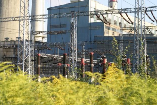 MG liczy, ile powstanie w Polsce elektrowni węglowych