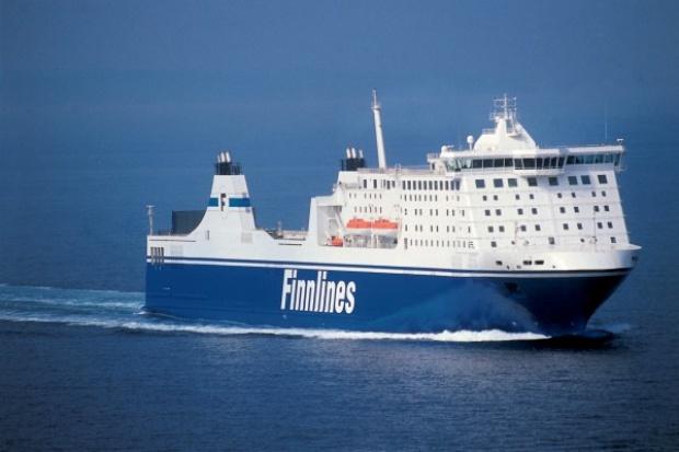 Nowe połączenia Portu Gdynia