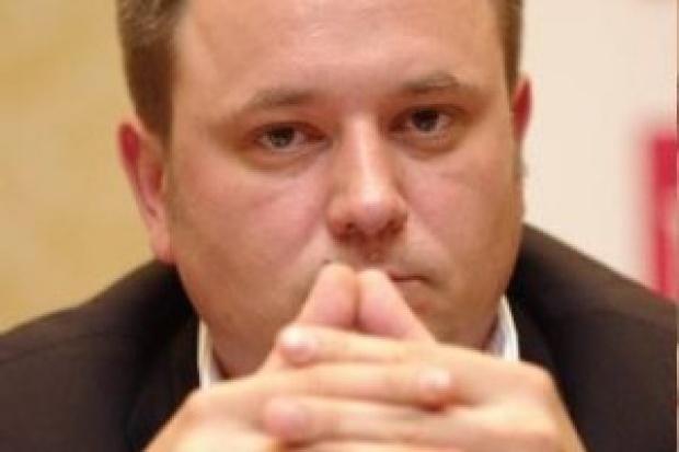 Mariusz Swora: ceny energii nie powinny rosnąć