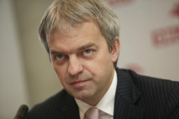 Prezes PKN Orlen: spółka ogranicza inwestycje w wydobycie