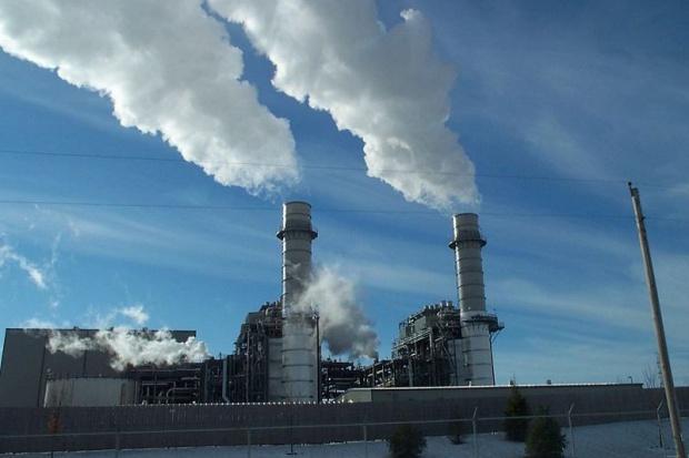 Energetyka gazowa nie rozwiąże problemów całej branży