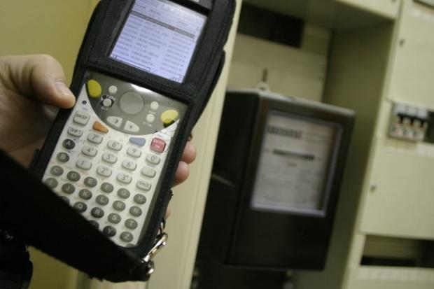 URE: elektroniczne liczniki pozwolą na oszczędzenie 10 proc. energii