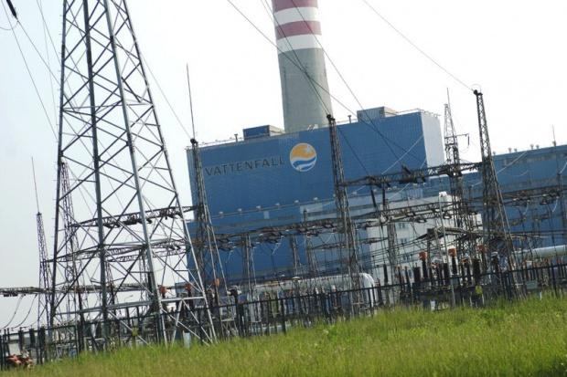 Energetycy chcą podwyżek cen energii cieplnej
