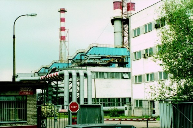 Vattenfall kupił resztówki GZE i VHP za 1,3 mld zł