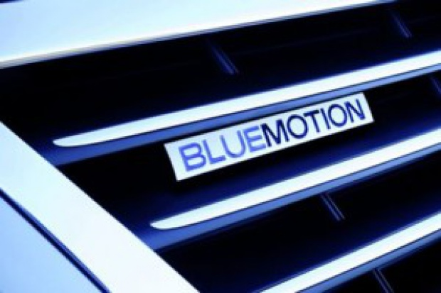 Passat BlueMotion zwycięzcą Supertestu Ekonomii