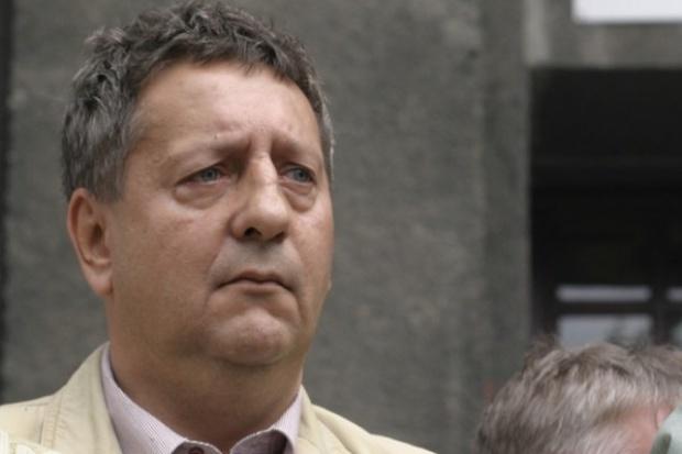 Wacław Czerkawski o opinii PIP-u na temat zmian w JSW