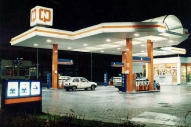 Orlen chce sprzedać kilkanaście stacji