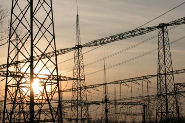 URE: Do końca roku ceny energii dla przemysłu będą spadać