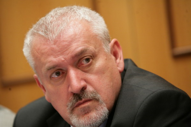 CEZ chce pomóc w rozwoju energetyki jądrowej w Polsce
