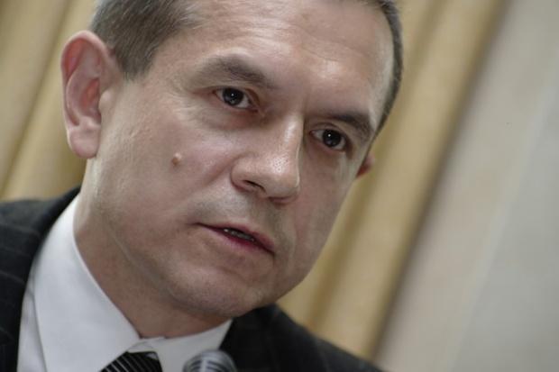 Henryk Kaliś, Forum Odbiorców Energii: do 2013 r. energia nie powinna drożeć