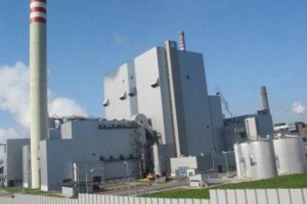 Czy budowę elektrowni gazowych może zastopować brak magazynów gazu?