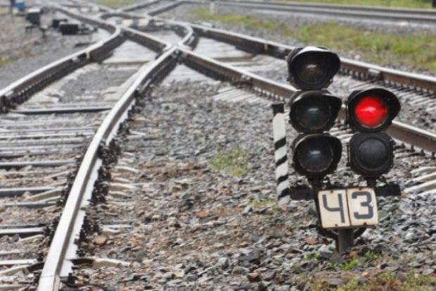 Jednodniowy strajk na kolei w Finlandii