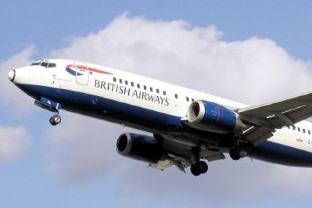 British Airways prosi pracowników, by pracowali za darmo
