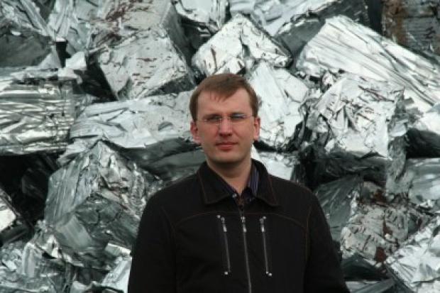 Białoruskie Metalurgiczne Zakłady będą inwestować