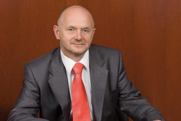 Tauron liczy na debiut na GPW, by pozyskać środki na inwestycje
