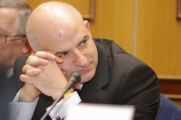 Energa: wartość inwestycji w 2009 r. wyniesie 1,3 miliarda zł