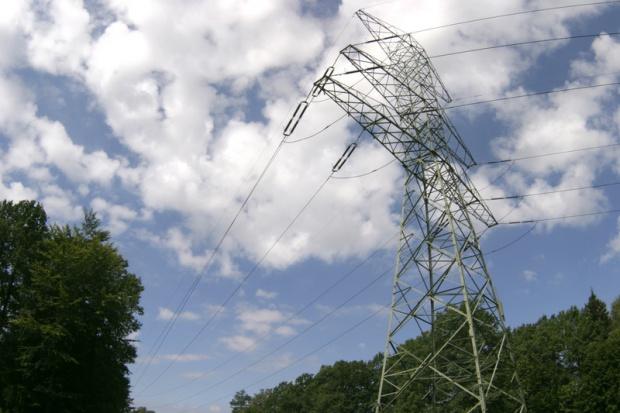 Polski przemysł kupi prąd od Ukrainy?