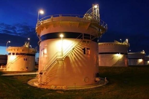 OLPP uruchomi pierwszą instalację do komponowania bioetanolu