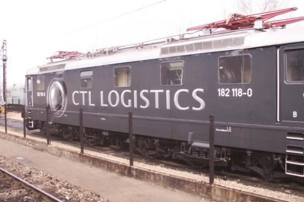 CTL Logistics zbiera efekty restrukturyzacji
