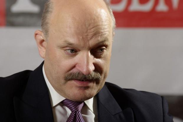 Lotos: prezes Olechnowicz zostaje na stanowisku?