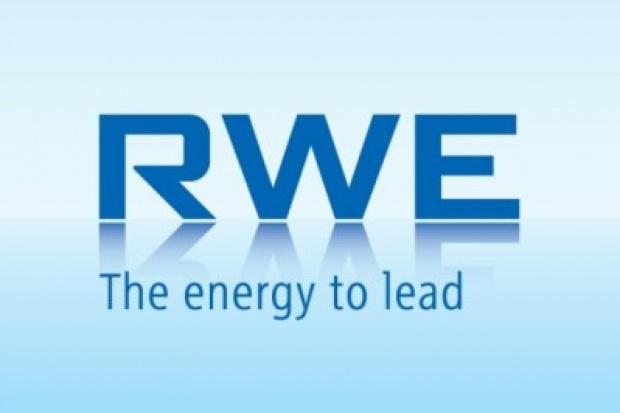 Komisja Europejska zatwierdziła nabycie przez RWE firmy Essent za 9,3 mld euro