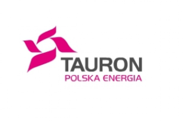 Tauron zwiększy wydobycie węgla