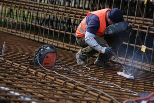 KEM stawia na budownictwo infrastrukturalne
