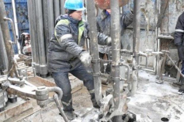 Petrolinvest wychodzi z Rosji