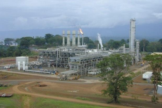 PGE rozmawia już z PGNiG o dostawach do elektrowni szczytowych na gaz