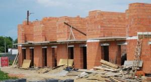 NIK: Samowole budowlane bez nadzoru
