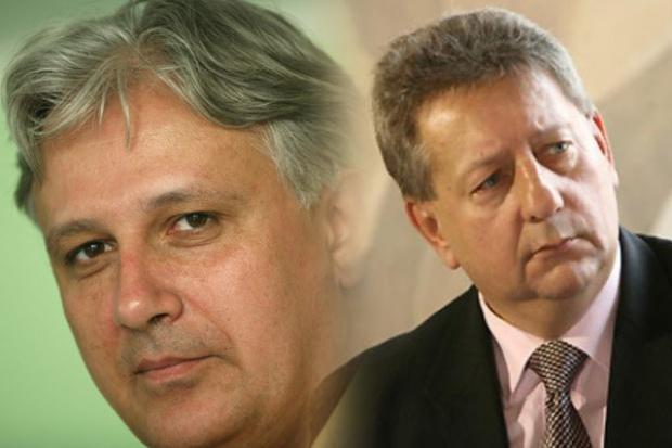 Kolorz i Czerkawski o chęci sprywatyzowania Bogdanki w stu procentach