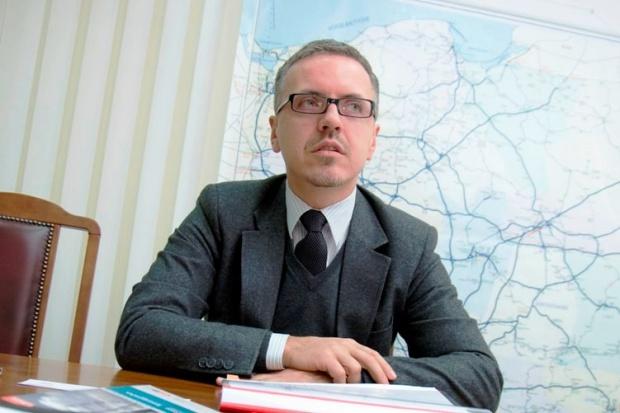 Tworzy się nowy system przewozów kolejowych w Europie