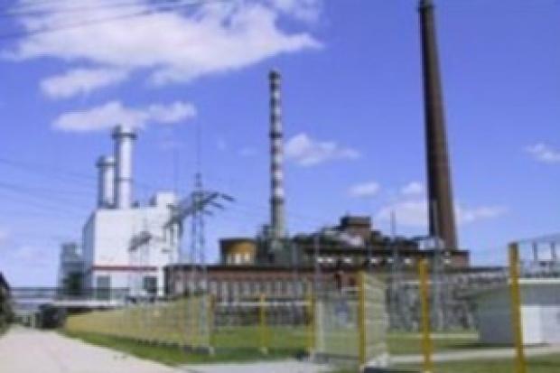 PGE planuje budowę bloku gazowego w EC Gorzów