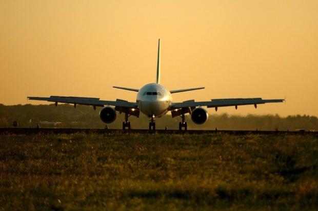 Unia Europejska zaproponuje czarną listę linii lotniczych
