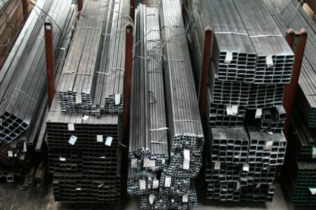 Grupa Polska Stal nie rezygnuje z inwestycji