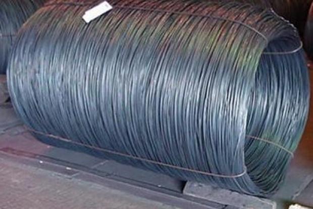 Na rynku dystrybucji wyrobów stalowych bez większych zmian