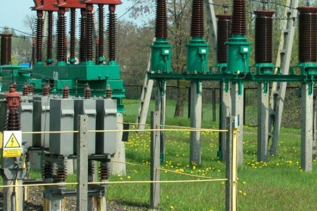 MSP chce, by nawet 100% energii sprzedawano przez giełdę