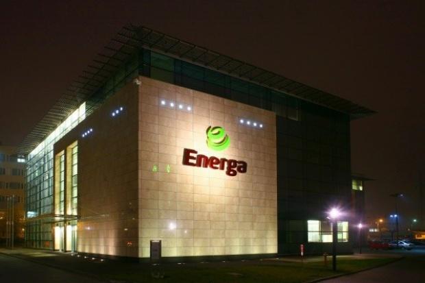 MSP: negocjacje ws. sprzedaży Energi do końca I poł. 2010
