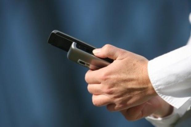 UKE w lipcu skontroluje przenoszenie numerów telefonicznych