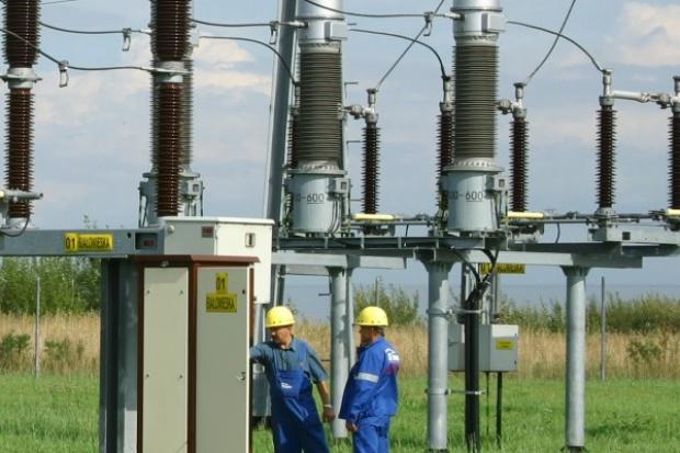 Akcjami spółki Enea oprócz Vattenfalla interesuje się 3 dużych inwestorów