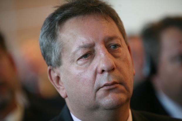 Czerkawski: słyszymy o planowanych zmianach, ale nikt tego z nami nie konsultuje!