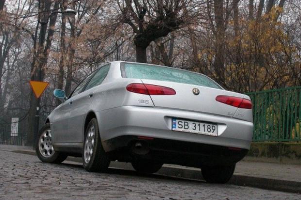 W Polsce w czerwcu zarejestrowano 26,8 tys. samochodów osobowych