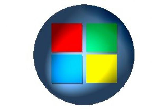 Firmy nie chcą nowego Windowsa