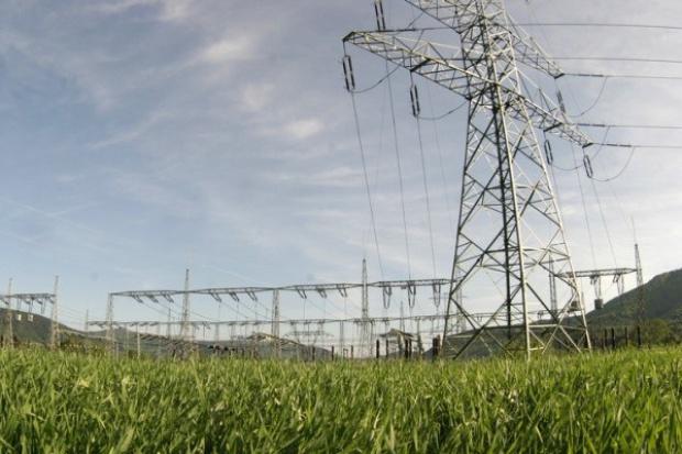 Powołano rosyjsko-niemiecką agencję ds. energii