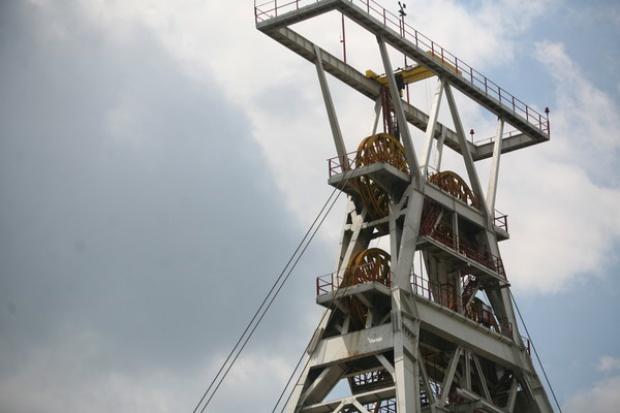 Górnicy chcą do 2015 roku móc otrzymywać pomoc publiczną